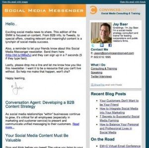 SMM 2009.jpg 400×637 300x299 The 39 Social Media Tools Ill Use Today