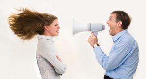 megaphone 300x164 Is Your Social Strategy Proactive or Reactive?