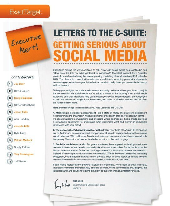 LettersToTheCSuite_Final.pdf (page 1 of 16)