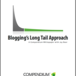 blogging long tail
