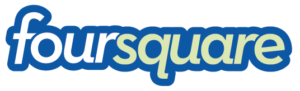 foursquare logo 300x91 Ignore Foursquare at Your Peril   An Analysis of Potential
