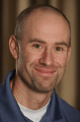 phil simon Social Medias Internal Impact   An Interview with Phil Simon