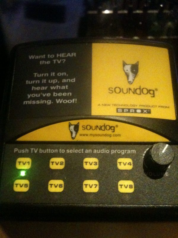 soundog The Key to Social Media Success is Just 2 Letters