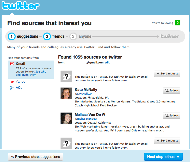 twitter 4 Detective Tricks to Find Your Customers in Social Media