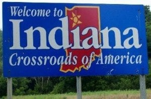 7 reasons i m moving to indiana 300x197 7 Reasons Im Moving to Bloomington Indiana