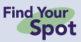 FindYourSpot.com Our Company 7 Reasons Im Moving to Bloomington Indiana
