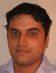 Rajeev Kadam influence mining Why Influence Mining is the Next Gold Rush