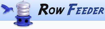 RowFeeder