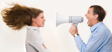 social conversation Is Social Conversation a Myth?
