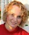 Connie Bensen 1 3 Reasons To Dig Deeper In Social Listening