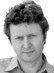 Simon Gornick How Size Matters in the Social Media ROI Debate