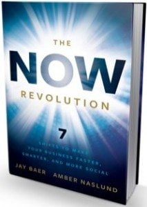 baer 4.pdf page 2 of 2 213x300 Is It Time for The NOW Revolution?