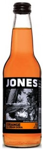 Jones Bottled Soda Products  Products  Jones Soda Co. 87x300 5 Attributes of a Healthy, Real Time Culture
