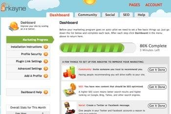 Social Media Tools Arkayne 6 Newfangled Social Media Tools Worth Discovering