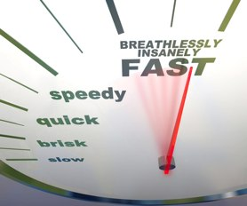 speedometer.jpg 5 Attributes of a Healthy, Real Time Culture