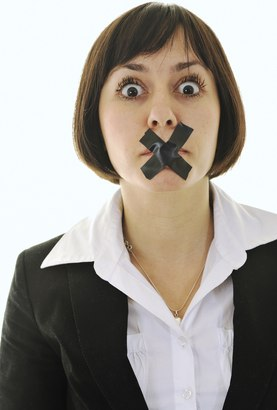 tape mouth.jpg What Rex Ryan Taught Me About Social Media