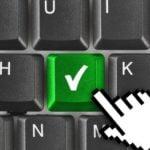 web check-ins