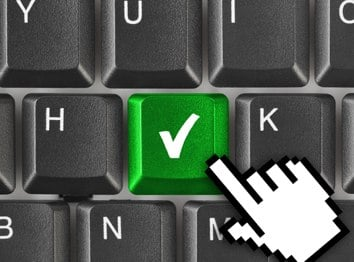 web check ins 1 6 Ways Web Check ins Can Benefit Your Brand