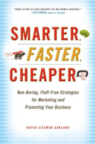 Smarter Faster Cheaper Build Your Business Smarter, Faster, Cheaper