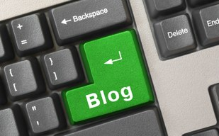 blog 75 Winners of The NOW Revolution Blogger Promotion