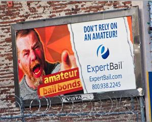 expertbail outdoor How to Humanize a Sketchy Industry