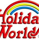 holiday_world_logo.jpg