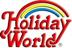 holiday world logo.jpg 1500×993 Using a Social FAQ to Kick Start Content Marketing
