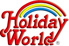 holiday world logo.jpg 1500×993 Using a Social FAQ to Kick Start Content Marketing