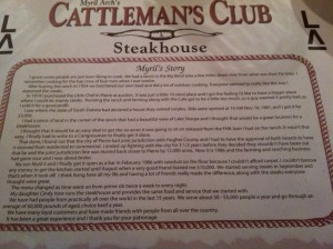 photo e1296160318377 300x224 What I Learned About Humanity From a Steakhouse