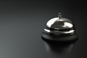 Bell 300x199 Why Social Success is No Accident