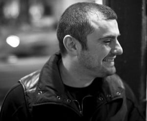 Gary Vaynerchuk 300x248 13 Nuggets of Greatness from The Thank You Economy