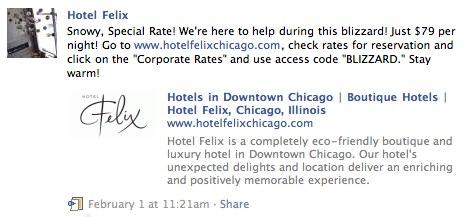 Hotel Felix (9)