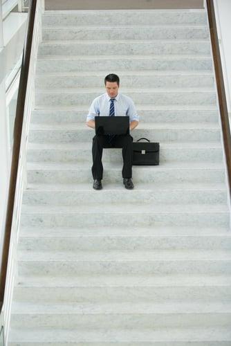 is wi-fi making you anti-social