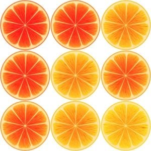 oranges 300x300 Blinded by the White: Social Media and Diversity