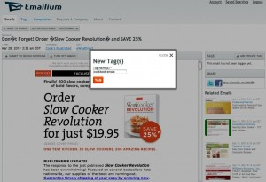emailium example 300x205 Eureka! A Free Search Engine That Will Juice Your Email Marketing