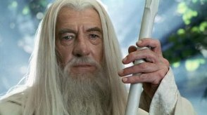 gandalf1 The 7 Ways Good Agencies Mimic Gandalf the Wizard