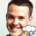 Matt Simpson Measuring Facebook Fan Engagement Beyond the Like