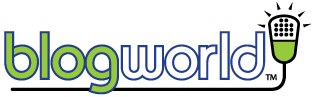 BlogWorld LA