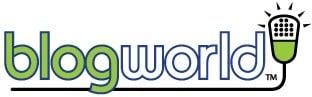 BlogWorld LA 2011 — BlogWorld New Media Expo Blog Social Media Events Calendar and Advice Guide