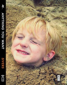 book cover 238x300 Perception, Happiness, and Getting Anything You Want