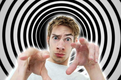 Hypnotist Why Critics of Klout Are Missing the Big Picture