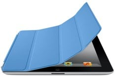 Apple iPad 2 It s thin light and fully loaded. 10 Social Media Pros Pick Their Favorite iPad Case