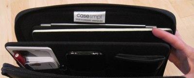 Case Simple | Case Simple