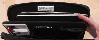 Case Simple Case Simple 10 Social Media Pros Pick Their Favorite iPad Case
