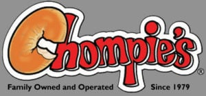 chompies 300x140 The Awesome Power of Family in Social Media Storytelling