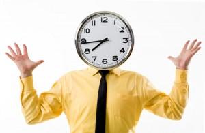 clock head 300x195 Why Social Media Has Ruined Your Advantage