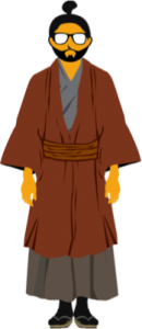 kimono 1 130x300 The 6 Stages of Exposing Yourself with Content Marketing