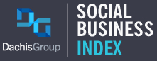 Social Business Index1 Comparison of 100 Top Companies on Social Business and Corporate Culture