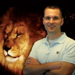 marcus sheridan the sales lion 150x150 The Power of Transparent Marketing to Rock Your Business in 2012 and Beyond
