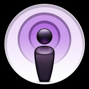 social pros podcast